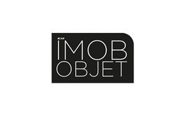 土耳其伊斯坦布尔时尚家居装饰设计展览会IMOB Objet