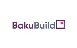 阿塞拜疆巴库建材展览会Baku Build
