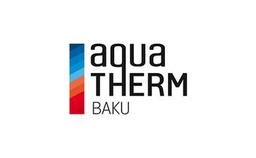阿塞拜疆巴库暖通制冷展览会Aqua Therm Baku