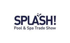 澳大利亞昆士蘭泳池桑拿展覽會SPLASH