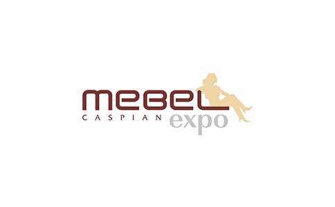 阿塞拜疆巴庫家具及室內設計展覽會Mebel Expo