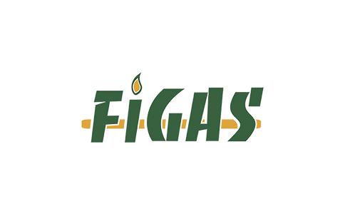秘鲁利马石油天然气展览会FiGas