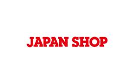 日本�|京零售展�[��Japan Shop