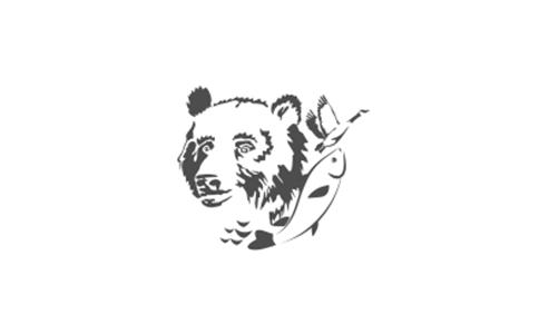 俄�_斯∑莫斯科�敉庥闷芳搬鳙C展�[��春季Hunting&Fishing
