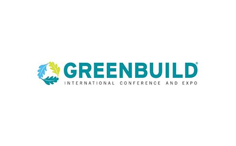 美國圣地亞哥綠色建筑展覽會Green Build Expo