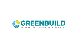 美���}地��哥�G色建�B展�[��Green Build Expo