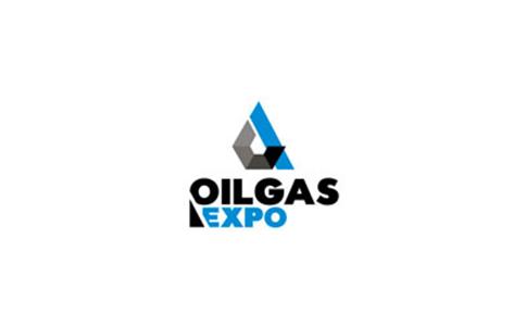 烏克蘭基輔石油天然氣展覽會Oil Gas Expo