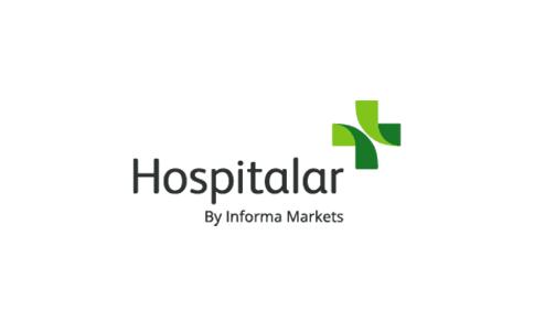 巴西圣保罗医疗展览会HOSPITALAR