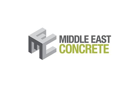 阿聯酋迪拜混凝土展覽會Middle East Concrete