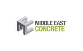 阿�酋《�缡�υE》��害迪拜混凝土展�[��Middle East Concrete