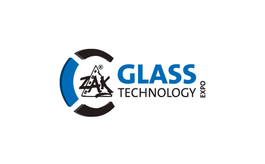 印度孟�I玻璃工�I展�[��Zak Glass Tech