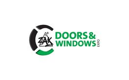 印度孟买门窗展览会Zak Doors and Windows