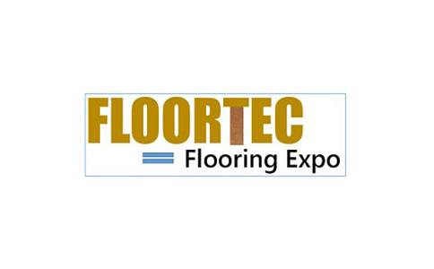墨西哥瓜達拉哈拉地面材料展覽會Floortec Expo