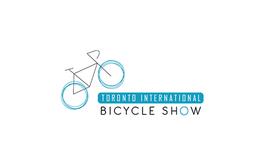 加拿大多伦多自行车及电动车展览会Bicycle Show Toronto