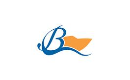 台湾国际游艇展览会TIBS