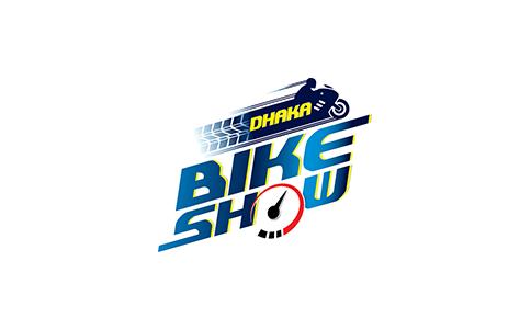 孟加拉達卡自行車展覽會Dhaka Bike Show