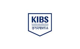 韩国首尔游艇展览会KIBS