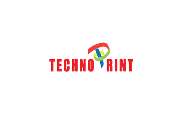 埃及开罗包装印刷展览会Techno print