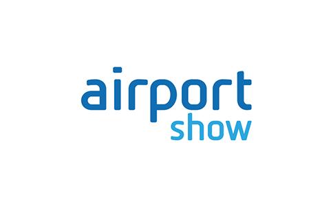 阿聯酋迪拜機場設施展覽會the Airport Show
