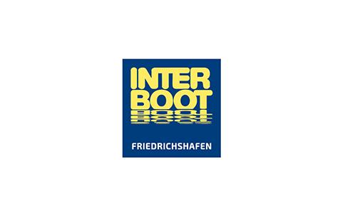 德��腓特烈水上�\��力�诱褂[��Inter Boot