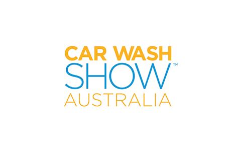 澳大利亞布里斯班洗車養護展覽會ACWS