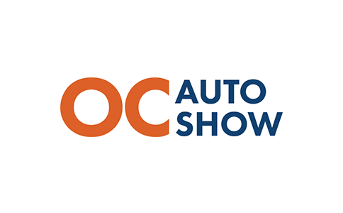 美國阿納海姆商用車展覽會OC Auto Show