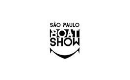 巴西圣保罗游艇展览会Sao Paulo Boat Show