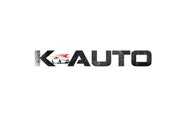 韓國首爾汽車零配件展覽會Auto Week Korea