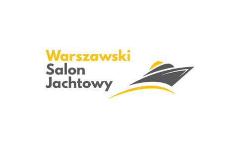 波�m�A沙�[艇展□�[��Warsaw Yacht Salon