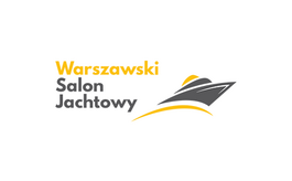 波兰华沙游艇展览会Warsaw Yacht Salon