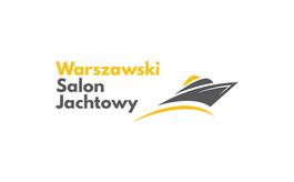 波兰华沙游艇优德88Warsaw Yacht Salon