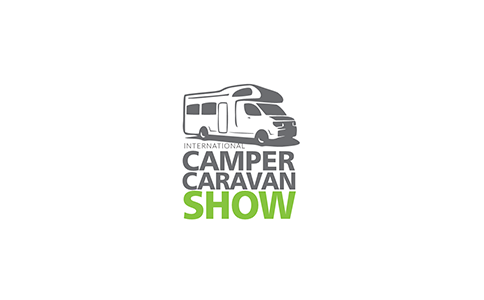 波�m�}�A沙房�展�[��Camper Caravan Show