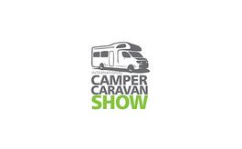 波蘭華沙房車展覽會Camper Caravan Show