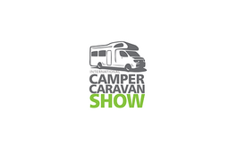 波�m�A沙房��展�[��Camper Caravan Show