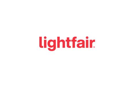 美国纽约照明展览会LFI