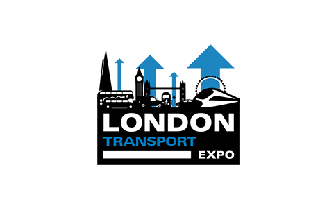 英����敦交』通展�[��London Transport Expo
