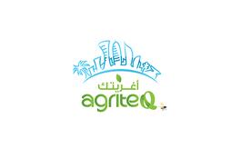 卡塔尔多哈农业展览会Agriteq