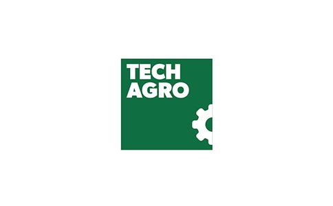 捷克布爾諾農業機械展覽會TECH AGRO