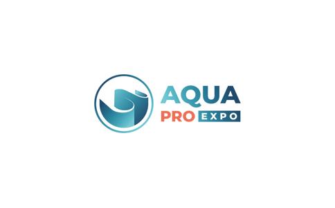 俄�_斯莫斯科水↓�a及�O�I展�[��Aqua Pro Expo