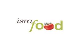 以色列特拉维夫食品饮料展览会Israfood
