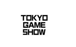 日本游戏优德88TGS
