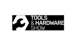 波�m�A沙五金工具�展�[��Tools&Hardware