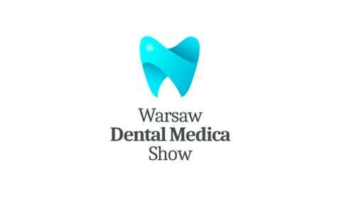 波蘭華沙牙科展覽會Warsaw Dental Medica Show