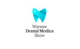 波蘭華沙國際牙科展覽會Warsaw Dental Medica Show