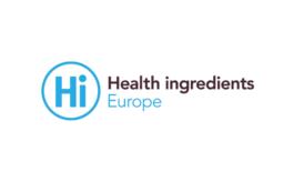 歐洲保健食品及原料展覽會Hi Europe