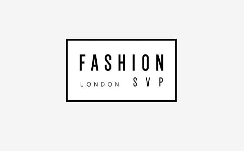 英国伦敦服装贴牌及采购展览会SVP