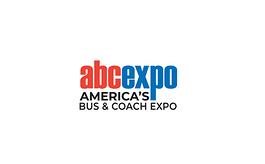 美国费城客车展览会ABC Expo