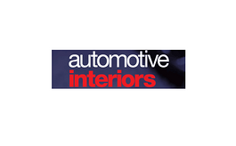 美國諾維汽車內飾展覽Automotive Interiors