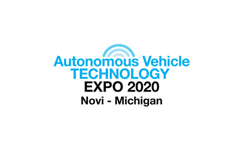 美��ζ �Z�S�o人�{�技�g展�[��Autonomous Vehicle Technology