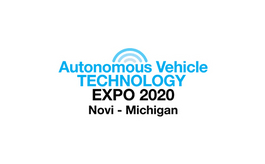 美���Z�S�o人�{�技�g展�[��Autonomous Vehicle Technology